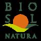 Biosol Natura Logo